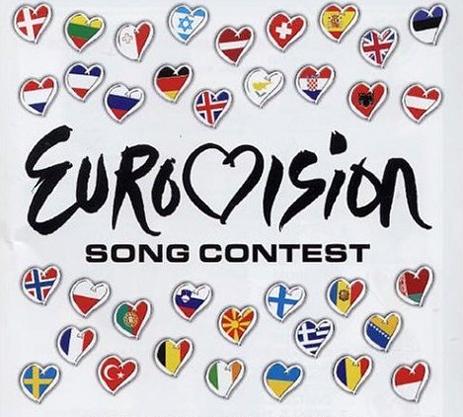 http://fbieber.files.wordpress.com/2009/05/eurovision.jpg