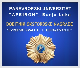 Department for Continuing Education
