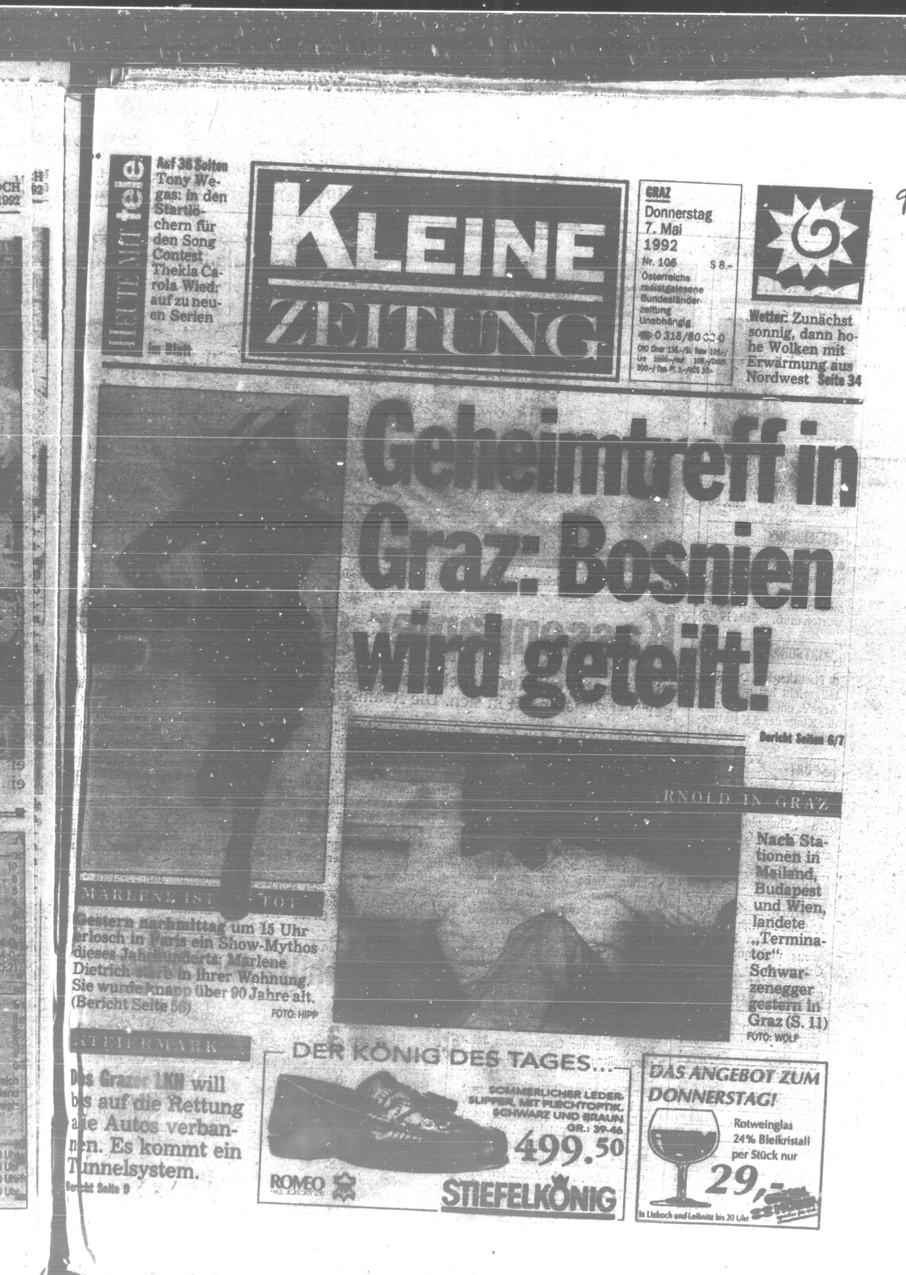 http://fbieber.files.wordpress.com/2012/05/kleine-zeitung.jpg
