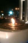 eternal flame, all new