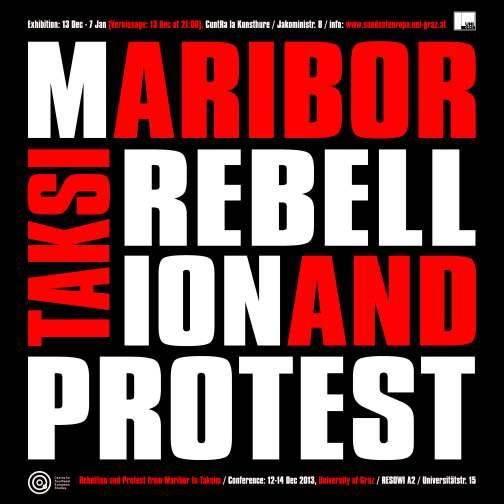 graz 2014 protest FINAL