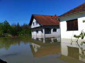 Floods_in_Bosnia_12