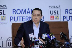 Victor_Ponta_la_sediul_USL-11.02.2014_(3)_(12462411015)