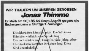 source: http://www.raf-ausstellung.de/