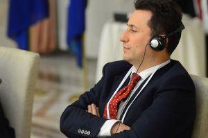 Nikola_Gruevski_(9797911705)