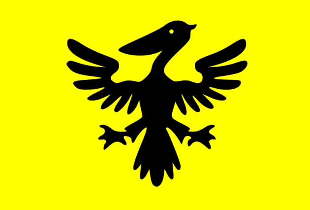 flag_of_syldavia